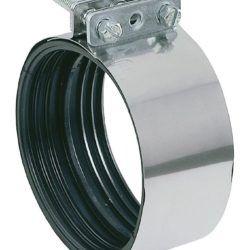 Køb SML Kobling CE 100 mm | 150694400