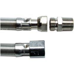Køb Neoperl gasslange gasflex 1250 mmx1/2 | 343908324