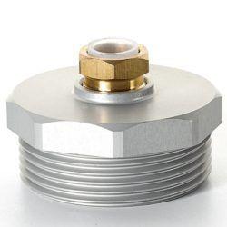 Køb Tankgennemføring 11/2X10 mm
