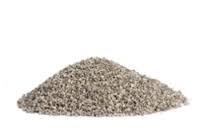 Køb Magno-dol 1 filtermasse (A 25 KG) | 398911250