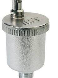 Køb Luftudlader IMT 6bar nippel/afspærring 3/8 | 447031003