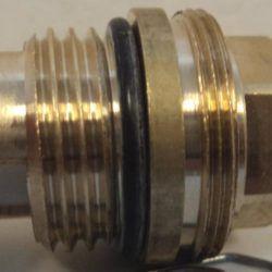 Køb Spindel KN 1/2 til ventiloverdel | 745017580