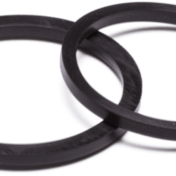 Køb Clamp pakning ISO1127 EPDM Ø42