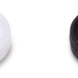 Køb Clamp pakning MINI EPDM Ø10 i poser a 10 stk