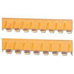 Køb Secur-Strip montagebånd