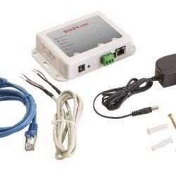 Køb Metro Therm internet modul BIA24 net