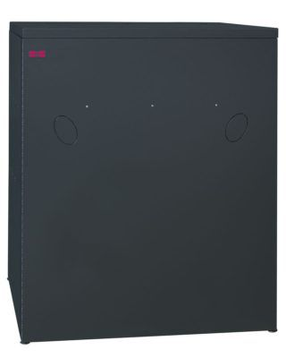 Køb Metro Therm Metrocompact magasin 500 liter | 308460940