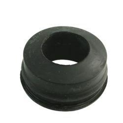 Køb Gummimanchet 50/40 mm M/Rillevulst | 170266049