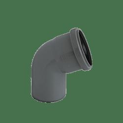 Køb Ht-Pp (Amax Pro) Ø110 mm X 67