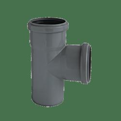 Køb Ht-Pp (Amax Pro) Ø110 mm X 75 X 87