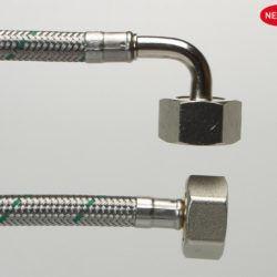 Køb Neoperl tilslutningsslange 3/4X3/4 1500 mm | 744601286