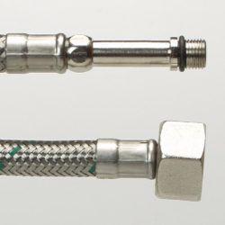 Køb Neoperl tilslutningsslange M10LX1/2L 400 mm | 744606224