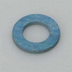 Køb Neoperl pakning 3/8 for tilslange slange vand | 744727003