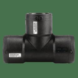 Køb 110 mm FRIALEN el tee (T) sdr11 pn16 | 78312115