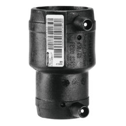 Køb 50x40 mm FRIALEN el reduceret muffe (MR) sdr11 pn16 | 78325055
