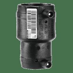 Køb 63x50 mm FRIALEN el reduceret muffe (MR) sdr11 pn16 | 78325068