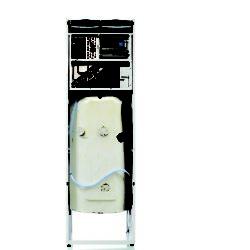 Køb Nilan VP18 ventilationsanlæg med CTS602 styring | 358946580