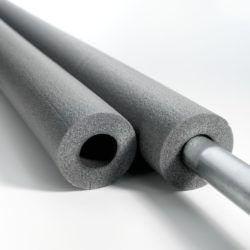 Køb Climaflex rørisolering 18X13 mm/2m K.220m | 497546018