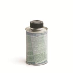 Køb Climaflex lim til rørisolering og højtemperatur 215g | 497691020