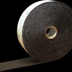 Køb Aerotape HT isoleringsbånd 50 x 3 mm 15 m | 980418723