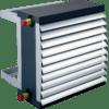 Køb Novenco varmeventilator VMA 43   354740432