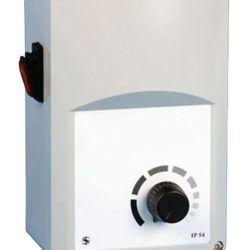 Køb Novenco regulator Speed 5A | 354749635