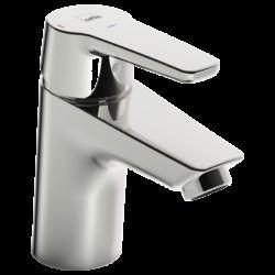 Køb Oras Swea håndvaskarmatur krom | 701240604