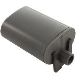 Køb Oras Electra batteriboks 199417V | 704283502