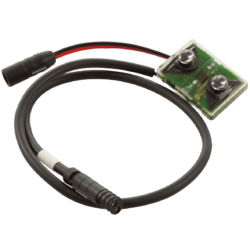Køb Oras Electra sensor til 600659V | 704283651