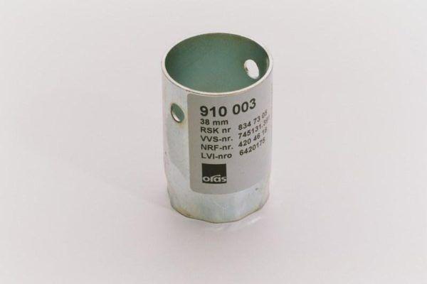 Køb Oras 38 mm topnøgle til unit | 745131391