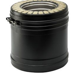Køb Metalbestos Wood 130 mm længde 250 mm | 317503131