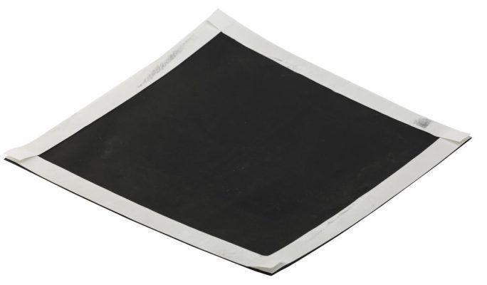 Køb Metalbestos Wood 150 mm membrangennemføring 400x400 mm | 317533150