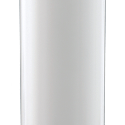 Køb AFTRÆK CONNEXT 80/125X500 mm LGD | 342905080