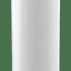 Køb Aftræk Connext 80/125X1000 mm LGD | 342907080