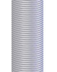 Køb Aftræk Connext 80 mm Flex rør 12
