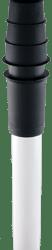 Køb Aftræk Connext 80/125 mm aftrækstop sort | 342973081