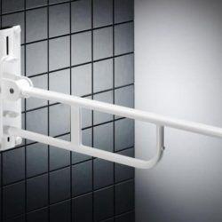Køb VALUE Toiletstøtte
