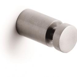 Køb Pressalit håndklædekrog rustfrit stål 2 stk | 775295100