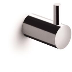 Køb Pressalit håndklædekrog pin poleret 2 stk | 775295240
