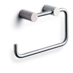 Køb Pressalit toiletpapirholder rustfri stål