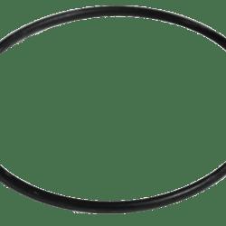 Køb O-ring til maxiflex vandlås | 153448616