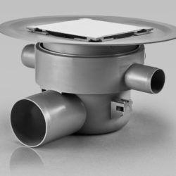 Køb PURUS MultiFlex med TILE vandret 75 mm | 153482313