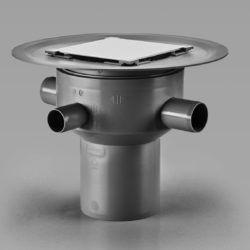 Køb PURUS MultiFlex med TILE lodret 110 mm | 153483316