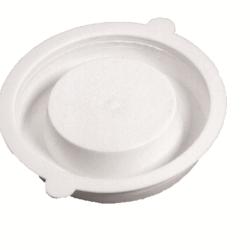 Køb Purus beskyttelseslåg 50/75/110 mm | 750388110