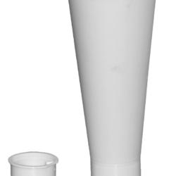 Køb Purus afløbstragt med PUM 40 mm | 750388340