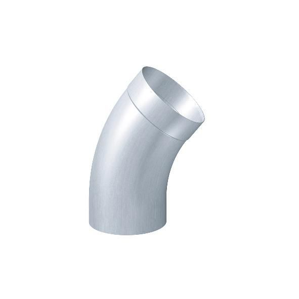 Køb RHEINZINK bøjning 40o 87 mm   276635051