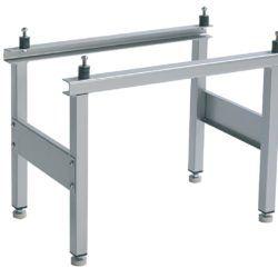 Køb Bosch Stativ EHP til gulv | 346759040
