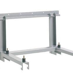 Køb Bosch Stativ EHP væg | 346759045