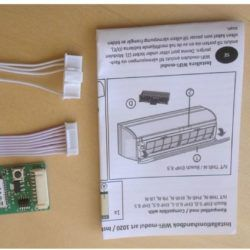 Køb Bosch WiFi modul | 346767880