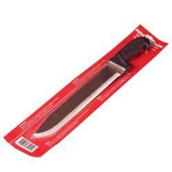 Køb Kniv Rockwool 315 mm | 494300000